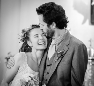 Catherine and Ryan Wedding-157