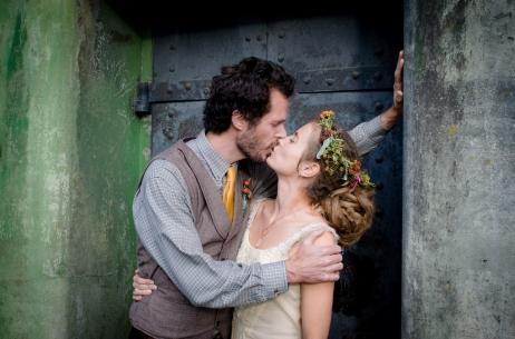 Catherine and Ryan Wedding-229