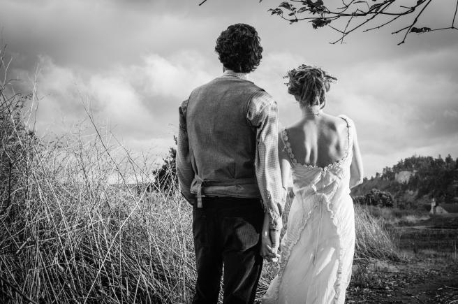 Catherine and Ryan Wedding-254