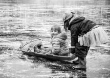 fisher-pond-frozen-10