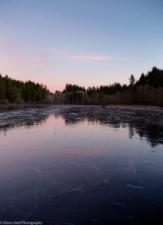 fisher-pond-frozen-2