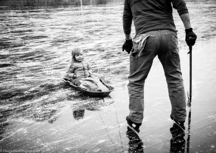 fisher-pond-frozen-9