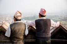 Kathmandu 2017-6