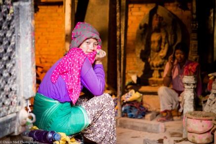 Kathmandu 2017-7
