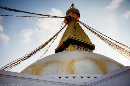 Kathmandu 2017-11-12