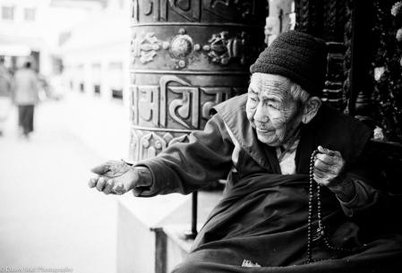 Kathmandu 2017-11-16