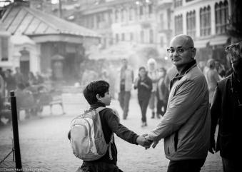 Kathmandu 2017-11-24