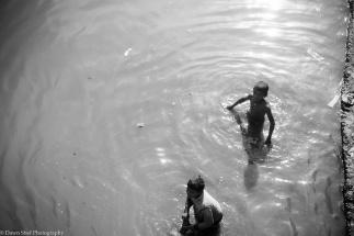 Pashupati Ghat