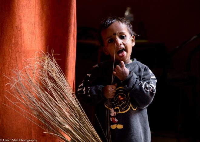 Love Hate Kathmandu-17
