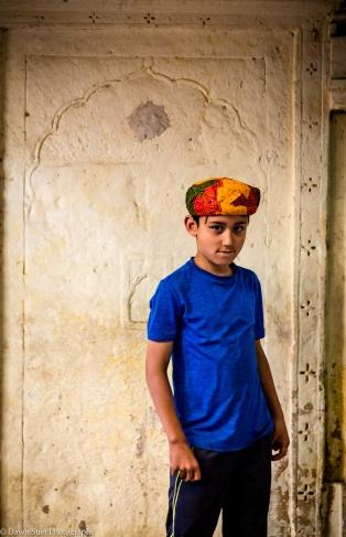 Jaisalmer-16
