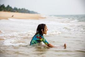 marari beach-3