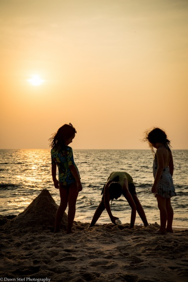 marari beach-35