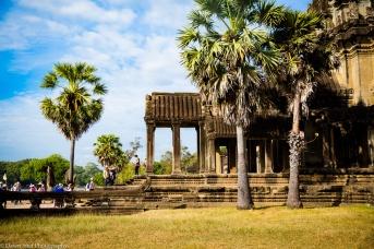Angkor_
