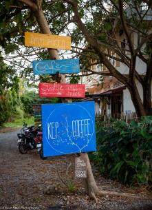 Kep Coffee
