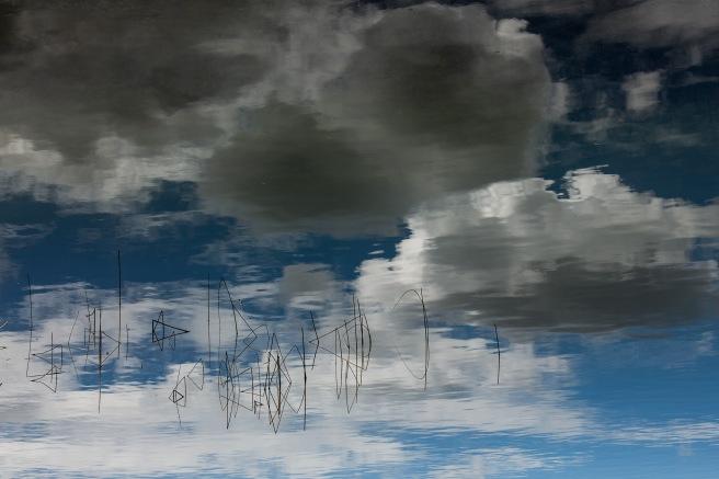 Mirror lake-2
